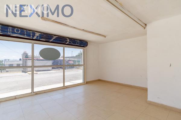 Foto de edificio en venta en monte rico 413, parque residencial coacalco 3a sección, coacalco de berriozábal, méxico, 20767657 No. 04