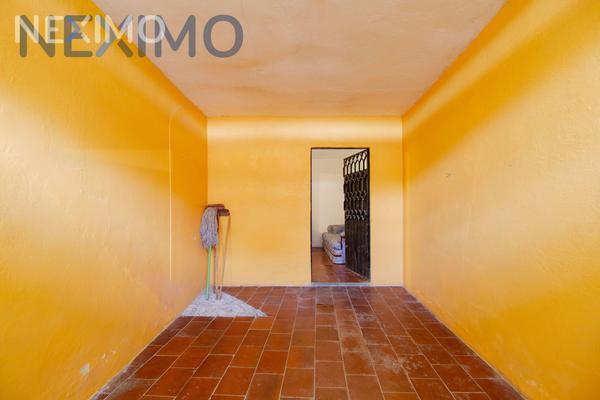 Foto de edificio en venta en monte rico 413, parque residencial coacalco 3a sección, coacalco de berriozábal, méxico, 20767657 No. 11