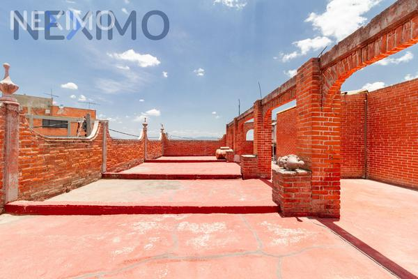 Foto de edificio en venta en monte rico 413, parque residencial coacalco 3a sección, coacalco de berriozábal, méxico, 20767657 No. 21