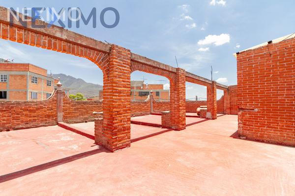 Foto de edificio en venta en monte rico 413, parque residencial coacalco 3a sección, coacalco de berriozábal, méxico, 20767657 No. 22