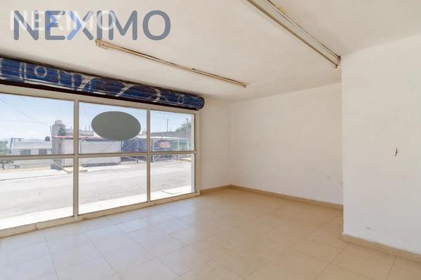 Foto de edificio en venta en monte rico , parque residencial coacalco 3a sección, coacalco de berriozábal, méxico, 0 No. 04