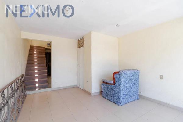 Foto de edificio en venta en monte rico , parque residencial coacalco 3a sección, coacalco de berriozábal, méxico, 0 No. 05