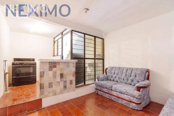 Foto de edificio en venta en monte rico , parque residencial coacalco 3a sección, coacalco de berriozábal, méxico, 0 No. 07