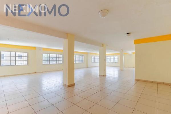 Foto de edificio en venta en monte rico , parque residencial coacalco 3a sección, coacalco de berriozábal, méxico, 0 No. 10