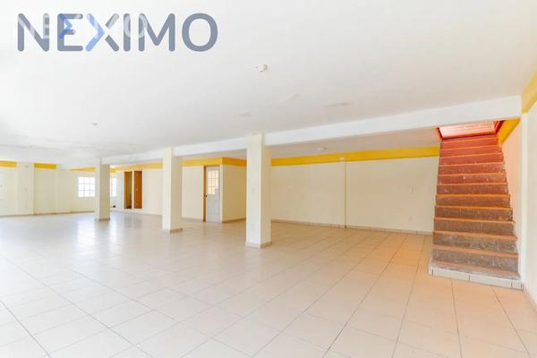 Foto de edificio en venta en monte rico , parque residencial coacalco 3a sección, coacalco de berriozábal, méxico, 0 No. 12