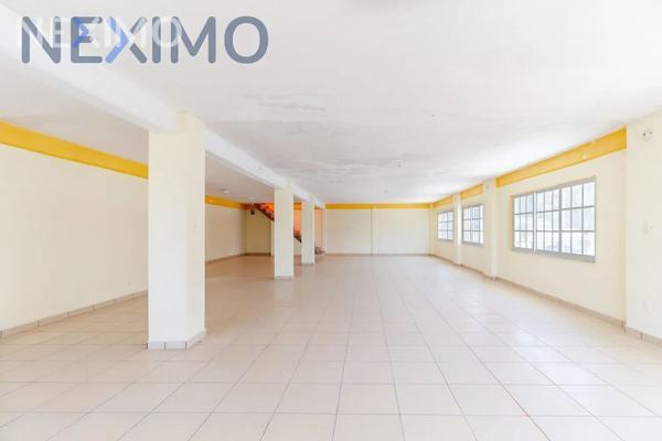Foto de edificio en venta en monte rico , parque residencial coacalco 3a sección, coacalco de berriozábal, méxico, 0 No. 13