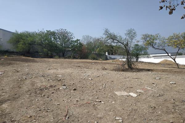 Foto de terreno habitacional en venta en  , monte verde, juárez, nuevo león, 20183165 No. 02
