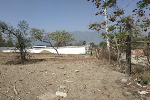 Foto de terreno habitacional en venta en  , monte verde, juárez, nuevo león, 20183165 No. 03