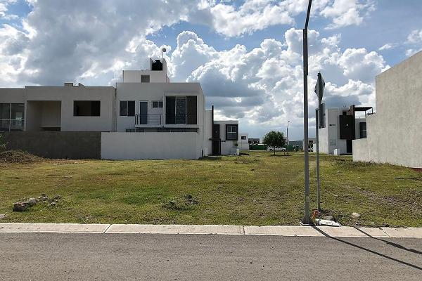 Foto de casa en venta en monte verde , juriquilla, querétaro, querétaro, 5828296 No. 04