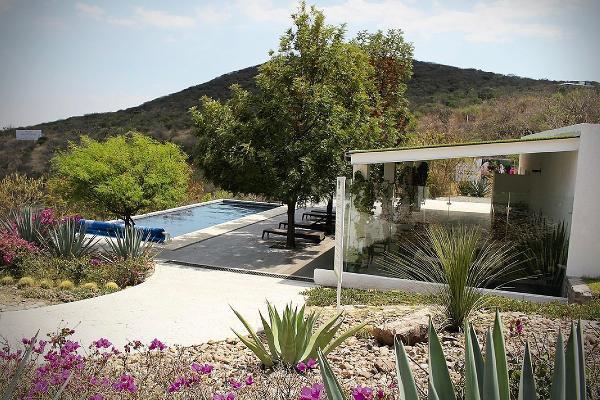 Foto de casa en venta en monte verde , juriquilla, querétaro, querétaro, 5828296 No. 06