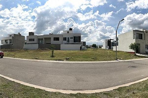 Foto de casa en venta en monte verde , juriquilla, querétaro, querétaro, 5828296 No. 08