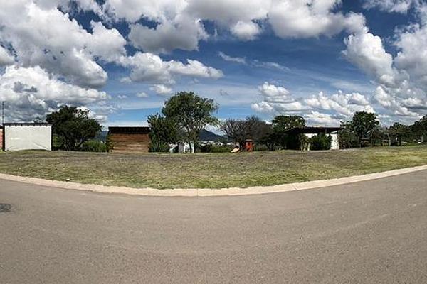 Foto de casa en venta en monte verde , juriquilla, querétaro, querétaro, 5828296 No. 09
