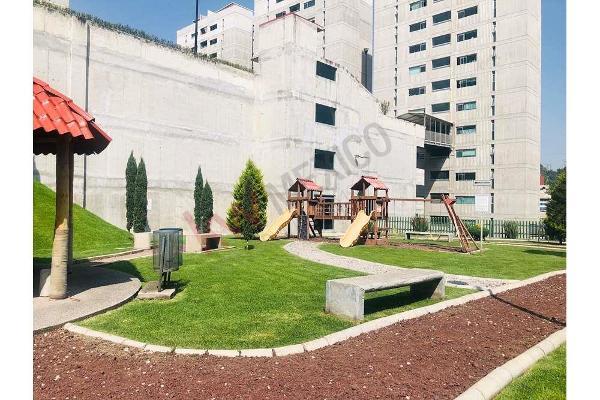 Foto de departamento en venta en montealban 300, el plan, huixquilucan, méxico, 10227031 No. 03