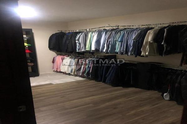 Foto de casa en venta en , , montebello, culiacán, sinaloa, 12763911 No. 02