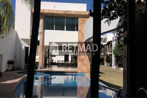 Foto de casa en venta en , , montebello, culiacán, sinaloa, 12763911 No. 03