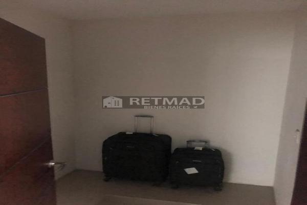 Foto de casa en venta en , , montebello, culiacán, sinaloa, 12763911 No. 04