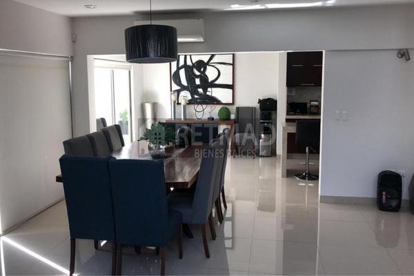 Foto de casa en venta en , , montebello, culiacán, sinaloa, 12763911 No. 05