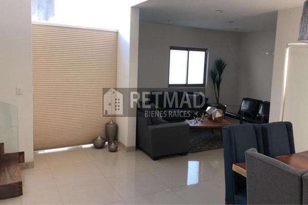 Foto de casa en venta en , , montebello, culiacán, sinaloa, 12763911 No. 06