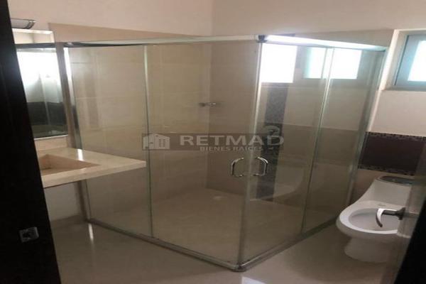 Foto de casa en venta en , , montebello, culiacán, sinaloa, 12763911 No. 07
