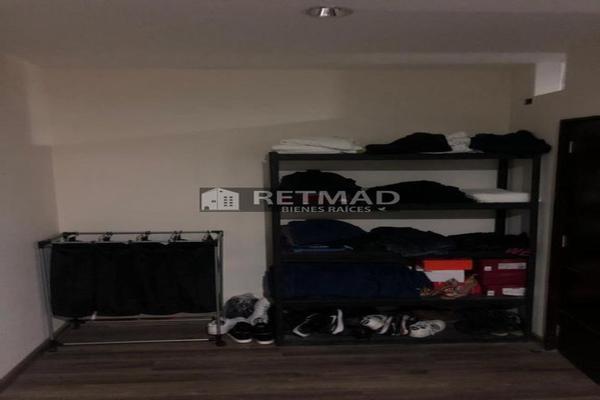 Foto de casa en venta en , , montebello, culiacán, sinaloa, 12763911 No. 08