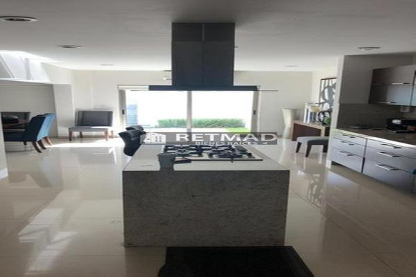 Foto de casa en venta en , , montebello, culiacán, sinaloa, 12763911 No. 09