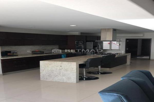 Foto de casa en venta en , , montebello, culiacán, sinaloa, 12763911 No. 10