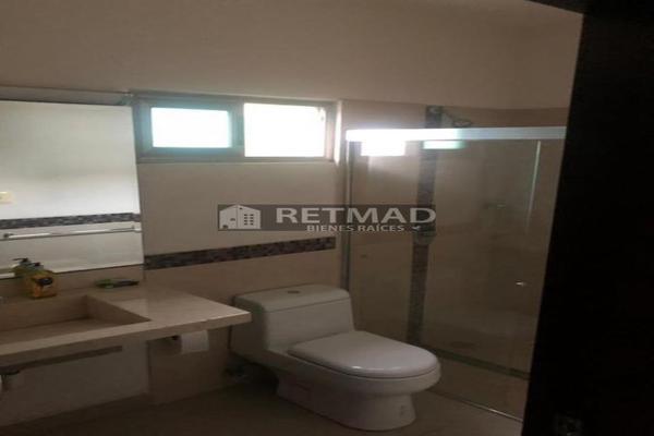 Foto de casa en venta en , , montebello, culiacán, sinaloa, 12763911 No. 11