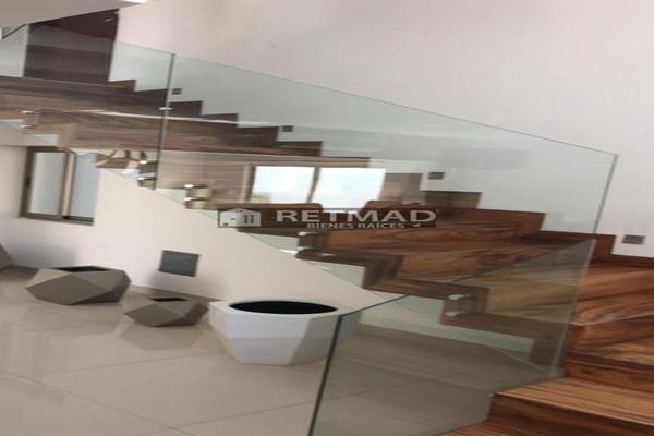 Foto de casa en venta en , , montebello, culiacán, sinaloa, 12763911 No. 13