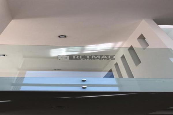 Foto de casa en venta en , , montebello, culiacán, sinaloa, 12763911 No. 14