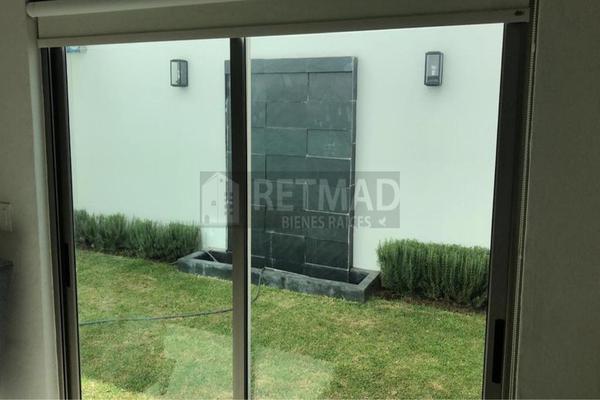 Foto de casa en venta en , , montebello, culiacán, sinaloa, 12763911 No. 15