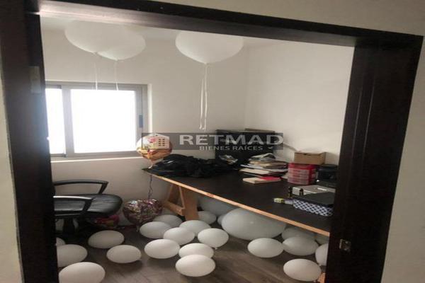 Foto de casa en venta en , , montebello, culiacán, sinaloa, 12763911 No. 16