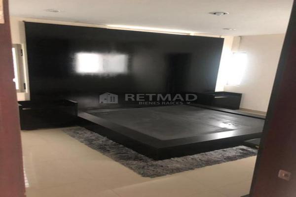 Foto de casa en venta en , , montebello, culiacán, sinaloa, 12763911 No. 18