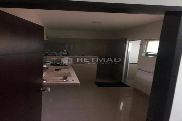 Foto de casa en venta en , , montebello, culiacán, sinaloa, 12763911 No. 19