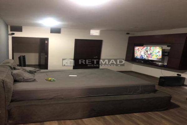 Foto de casa en venta en , , montebello, culiacán, sinaloa, 12763911 No. 20
