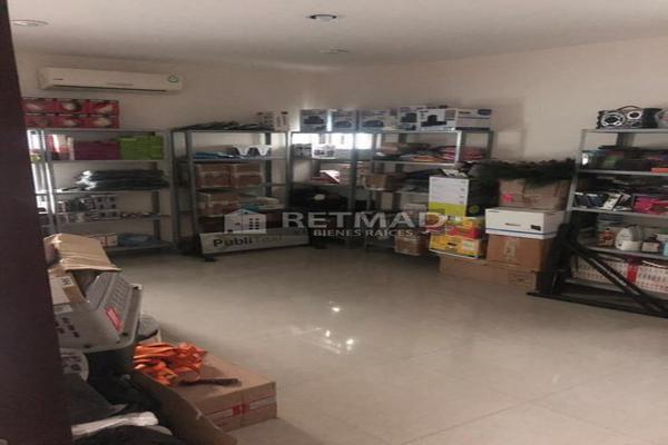 Foto de casa en venta en , , montebello, culiacán, sinaloa, 12763911 No. 21