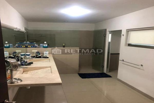 Foto de casa en venta en , , montebello, culiacán, sinaloa, 12763911 No. 22
