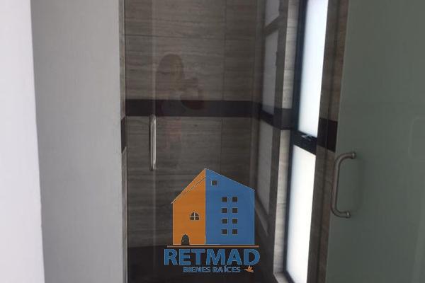 Foto de casa en venta en . , montebello, culiacán, sinaloa, 12763981 No. 02