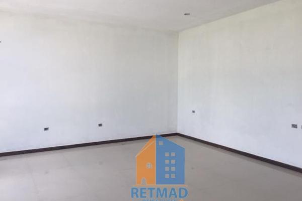 Foto de casa en venta en . , montebello, culiacán, sinaloa, 12763981 No. 05
