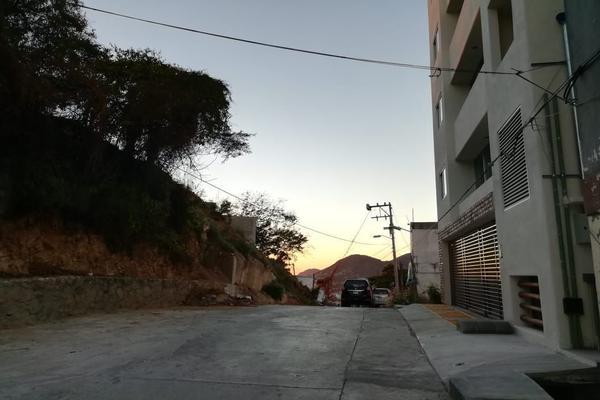 Foto de departamento en venta en montebello , hornos insurgentes, acapulco de juárez, guerrero, 18606860 No. 01