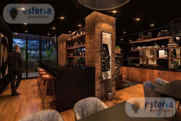 Foto de departamento en venta en  , montebello, mérida, yucatán, 12266445 No. 09