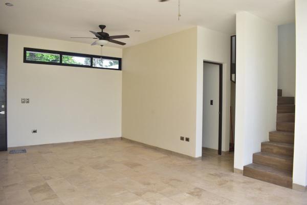 Foto de casa en renta en  , montebello, mérida, yucatán, 0 No. 07