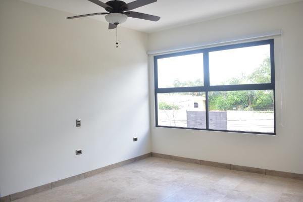 Foto de casa en renta en  , montebello, mérida, yucatán, 0 No. 10