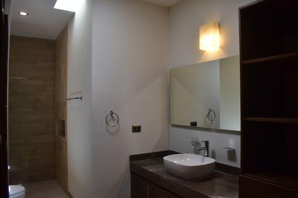 Foto de casa en renta en  , montebello, mérida, yucatán, 0 No. 13