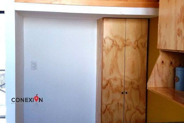 Foto de casa en renta en  , montebello, mérida, yucatán, 13409565 No. 05