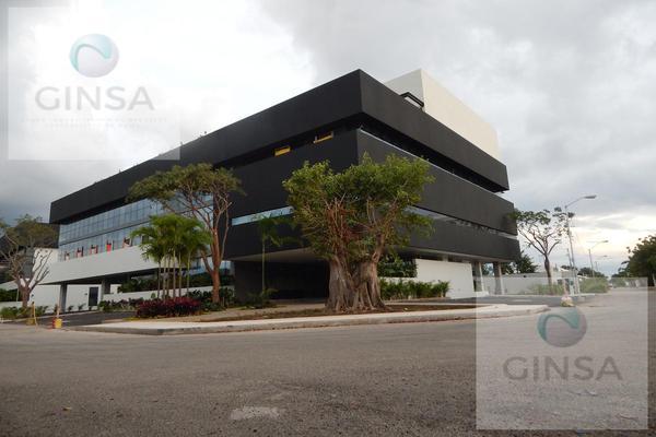 Foto de oficina en venta en  , montebello, mérida, yucatán, 13434451 No. 04