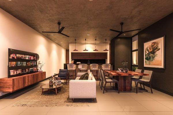 Foto de casa en venta en  , montebello, mérida, yucatán, 13466690 No. 02
