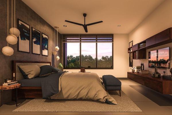 Foto de casa en venta en  , montebello, mérida, yucatán, 13466690 No. 03