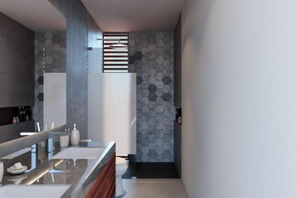 Foto de casa en venta en  , montebello, mérida, yucatán, 13466690 No. 04
