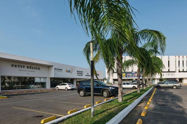 Foto de local en renta en  , montebello, mérida, yucatán, 13470058 No. 08