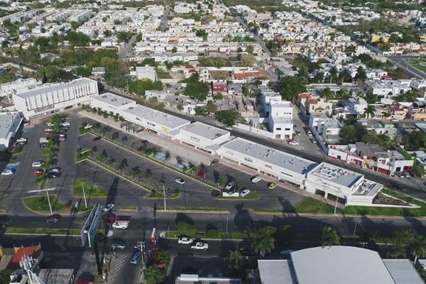 Foto de local en renta en  , montebello, mérida, yucatán, 13470058 No. 12